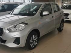 2021 Datsun Go 1.2 MID Mpumalanga Secunda_2