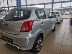 2021 Datsun Go 1.2 MID Mpumalanga Secunda_3