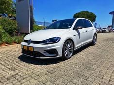 2019 Volkswagen Golf VII 2.0 TSI R DSG (228KW) Gauteng