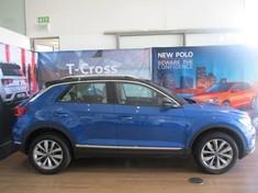 2021 Volkswagen T-ROC 1.4 TSI Design Tiptronic North West Province Rustenburg_1