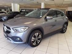 2020 Mercedes-Benz GLA 200d Auto Western Cape