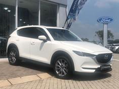2019 Mazda CX-5 2.2DE Akera Auto AWD Mpumalanga