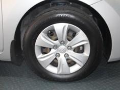 2013 Hyundai Elantra 1.6 Gls  Gauteng Pretoria_2