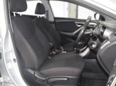 2013 Hyundai Elantra 1.6 Gls  Gauteng Pretoria_3
