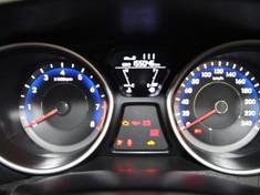 2013 Hyundai Elantra 1.6 Gls  Gauteng Pretoria_4