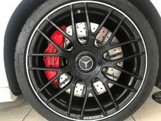 2020 Mercedes-Benz C-Class AMG C63 S Gauteng Randburg_3