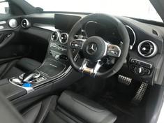 2020 Mercedes-Benz C-Class AMG C63 S Gauteng Randburg_4