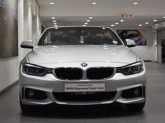 2019 BMW 4 Series 420i Convertible M Sport Auto Kwazulu Natal Umhlanga Rocks_1