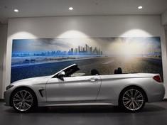 2019 BMW 4 Series 420i Convertible M Sport Auto Kwazulu Natal Umhlanga Rocks_2