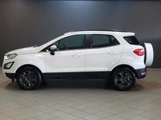 2020 Ford EcoSport 1.0 Ecoboost Trend Gauteng Alberton_3