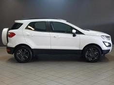 2020 Ford EcoSport 1.0 Ecoboost Trend Gauteng Alberton_4