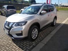2021 Nissan X-Trail 2.0 Visia North West Province Rustenburg_1