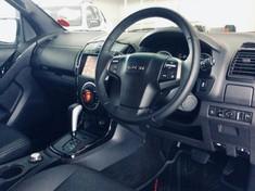 2021 Isuzu D-MAX 300 LX 4X4 Auto Double Cab Bakkie Gauteng Randburg_3