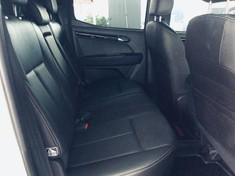 2021 Isuzu D-MAX 300 LX 4X4 Auto Double Cab Bakkie Gauteng Randburg_4