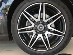 2021 Mercedes-Benz V-Class V300d Exclusive Gauteng Randburg_3