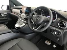 2021 Mercedes-Benz V-Class V300d Exclusive Gauteng Randburg_4