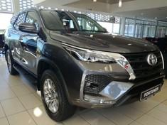 2021 Toyota Fortuner 2.8GD-6 4x4 Auto Kwazulu Natal