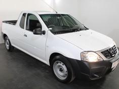 2021 Nissan NP200 1.6  P/u S/c  Eastern Cape