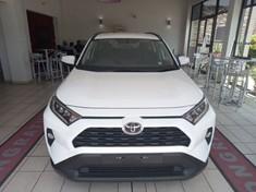 2021 Toyota Rav 4 2.0 GX Limpopo Hoedspruit_1