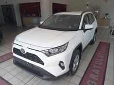 2021 Toyota Rav 4 2.0 GX Limpopo Hoedspruit_2
