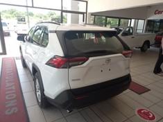 2021 Toyota Rav 4 2.0 GX Limpopo Hoedspruit_3