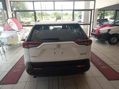 2021 Toyota Rav 4 2.0 GX Limpopo Hoedspruit_4