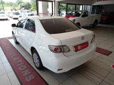 2016 Toyota Corolla Quest 1.6 Limpopo Hoedspruit_3