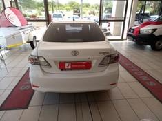 2016 Toyota Corolla Quest 1.6 Limpopo Hoedspruit_4