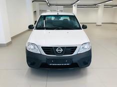 2021 Nissan NP200 1.6  Pu Sc  Free State Bloemfontein_1
