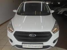 2019 Ford Kuga 1.5 Ecoboost Ambiente Gauteng