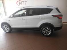 2019 Ford Kuga 1.5 Ecoboost Ambiente Gauteng Krugersdorp_2