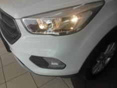 2019 Ford Kuga 1.5 Ecoboost Ambiente Gauteng Krugersdorp_3