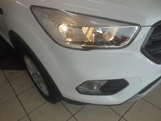 2019 Ford Kuga 1.5 Ecoboost Ambiente Gauteng Krugersdorp_4