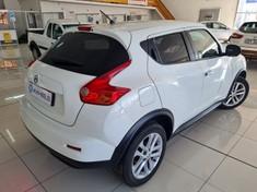 2013 Nissan Juke 1.6 Acenta   North West Province Lichtenburg_4
