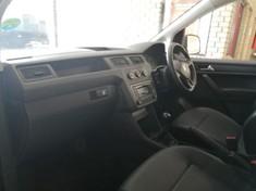 2017 Volkswagen Caddy Crewbus 1.6i Western Cape Bellville_1