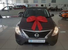 2021 Nissan Almera 1.5 Acenta North West Province Lichtenburg_1