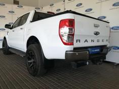 2017 Ford Ranger 2.2TDCi XLT Auto Double Cab Bakkie Gauteng Johannesburg_3