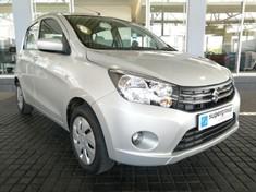 2021 Suzuki Celerio 1.0 GL Gauteng