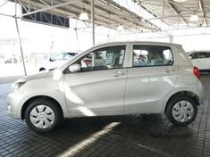 2021 Suzuki Celerio 1.0 GL Gauteng Johannesburg_3