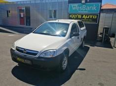 2011 Chevrolet Corsa Utility 1.4 Club Pu Sc  Western Cape Athlone_2