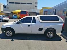 2011 Chevrolet Corsa Utility 1.4 Club Pu Sc  Western Cape Athlone_3