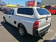 2011 Chevrolet Corsa Utility 1.4 Club Pu Sc  Western Cape Athlone_4