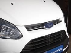 2018 Ford Tourneo 2.2D Trend LWB 92KW North West Province Klerksdorp_4