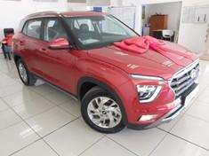2021 Hyundai Creta 1.5D Executive Auto North West Province Lichtenburg_0