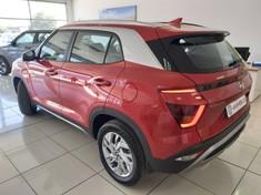 2021 Hyundai Creta 1.5D Executive Auto North West Province Lichtenburg_2