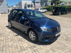 2017 Renault Sandero 900 T expression Mpumalanga Nelspruit_2