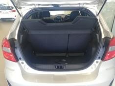 2020 Ford Figo Freestyle 1.5Ti VCT Titanium 5-Door Western Cape Tygervalley_2