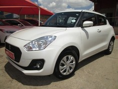2020 Suzuki Swift 1.2 GL Gauteng