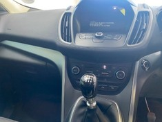 2020 Ford Kuga 1.5 TDCi Trend Kwazulu Natal Pietermaritzburg_1
