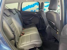 2020 Ford Kuga 1.5 TDCi Trend Kwazulu Natal Pietermaritzburg_2